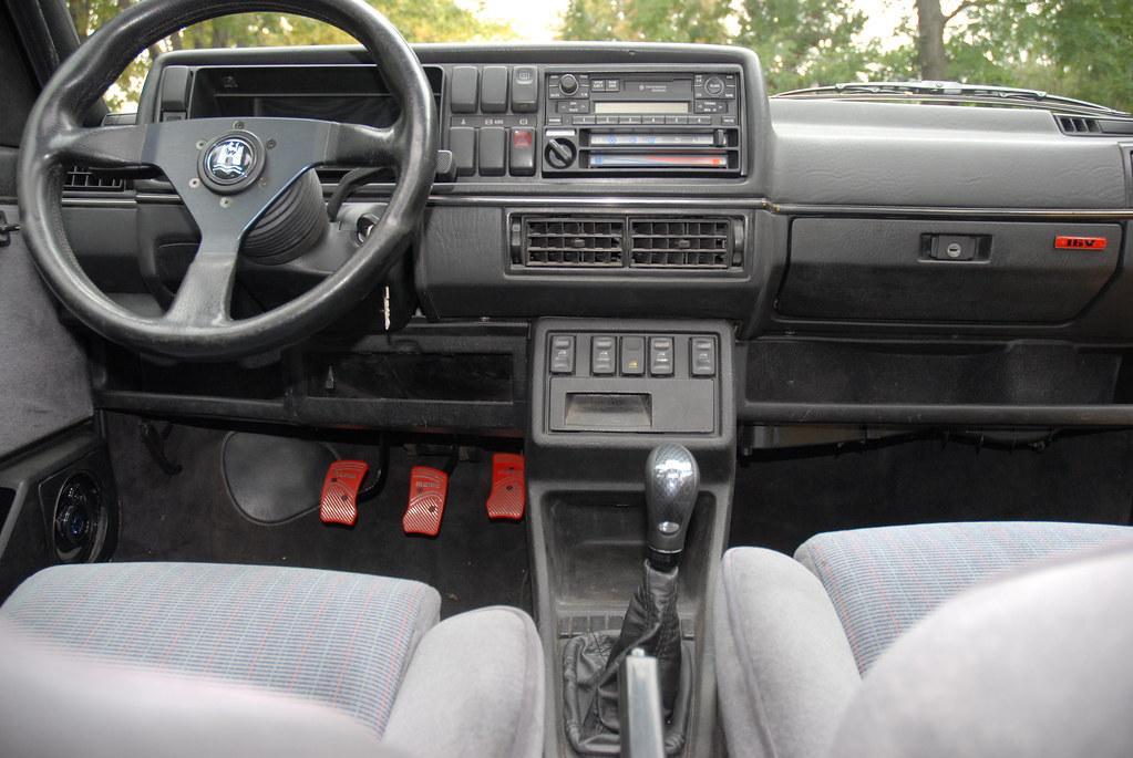 1996 vw jetta repair manual rh sites google com VW Jetta MK4 VW Jetta MK3