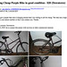 my stolen bike on craigslist