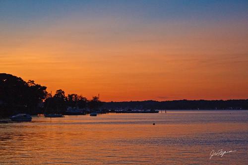 md maryland chesapeakebay bohemiariver jwfuqua jwfuquaphotography