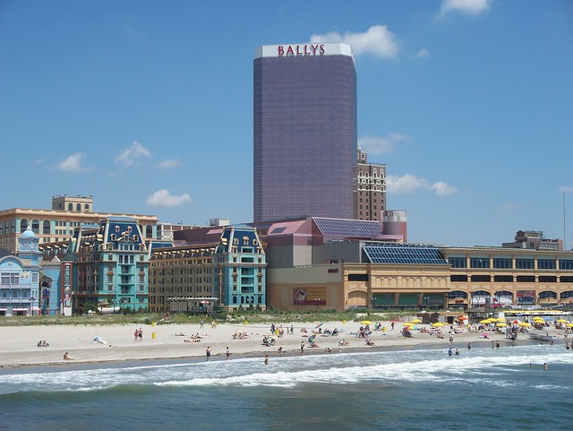 atlantic city ballys