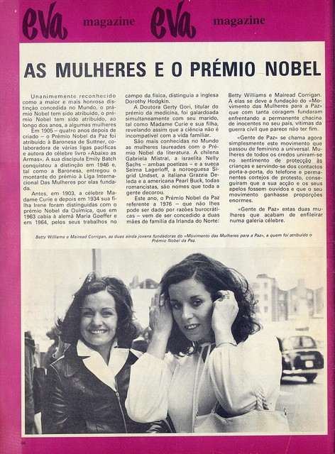 Eva, December 1977 - 65
