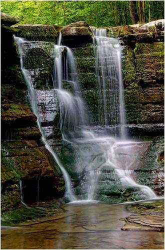 twinwaterfalls