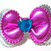 Puffy Bow ring