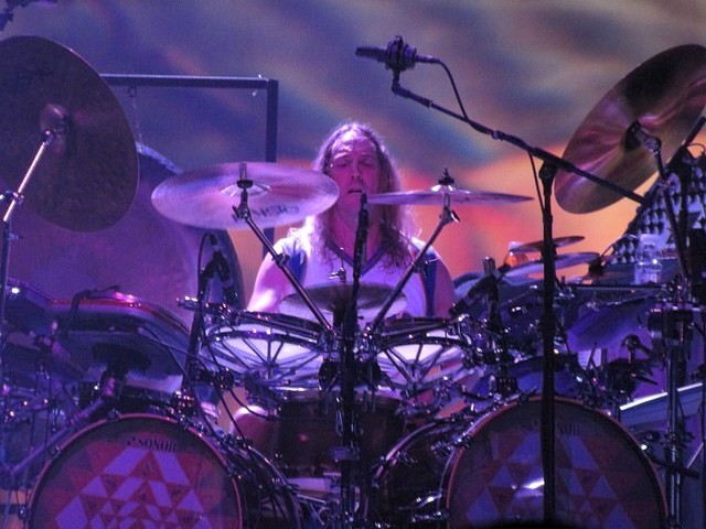 danny carey flickr photo sharing