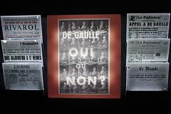 Memorial General De Gaulle 7