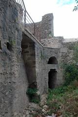 Château de Dourdan: la Tour de la Vierge