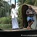 Kerela Voyages - India