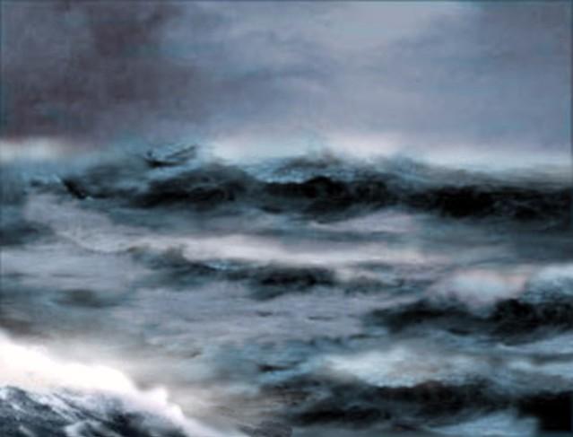 Altro quiz marino - SUPER QUIZ n. 2