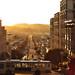 San Fran, yo. by Wil* Hughes