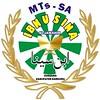 Logo Web Mts Ibnu Sina