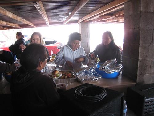 REZ, Navajo IMG_1193