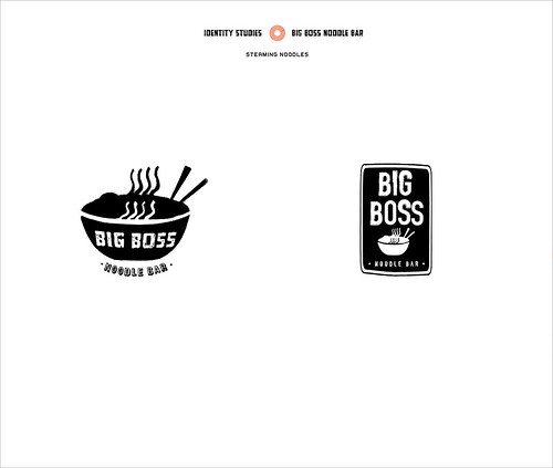 Big Boss Noodle Bar - 4