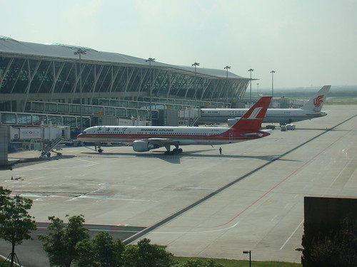 KLIA to Cedar Rapids