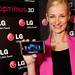 LG ROLLS OUT OPTIMUS 3D, WORLD'S FIRST TRI-DUAL ARCHITECTURE SMARTPHONE WITH FULL 3D