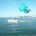 Parachute © Terre et Côte Basques – Pays de Saint-Jean-de-Luz – Hendaye