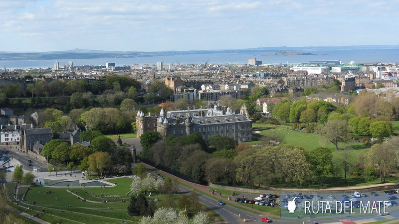 Edimburgo-Escocia-Ruta-del-Mate-05