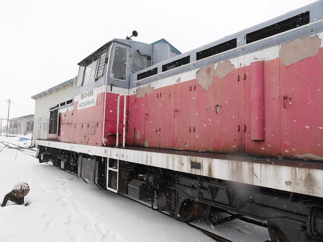 P1030549