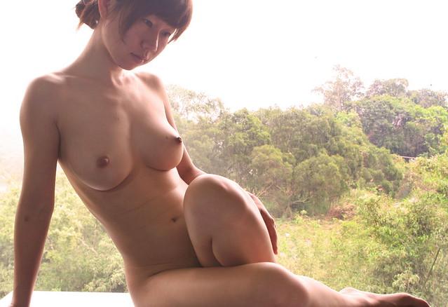 Hannah storm naked fakes