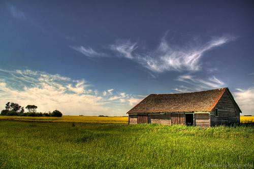 canada field canon landscape farm explore sk prairie saskatchewan frontpage hdr michaels xsi
