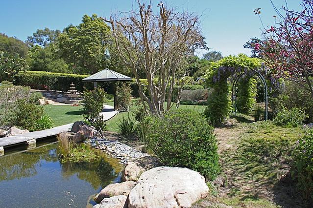 Hope Ranch Santa Barbara Flickr Photo Sharing