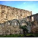Salzedas_mosteiro_claustro02
