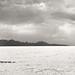 Utah Salt Flats by Keaton Andrew