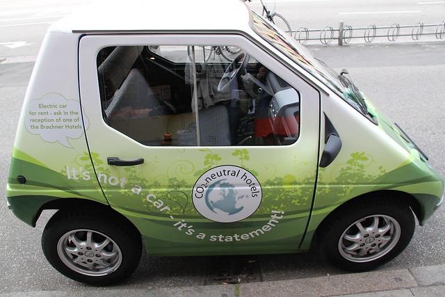 Rent Cars In Scottsbluff Ne