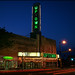 uptown theater minneapolis by Dan Anderson.