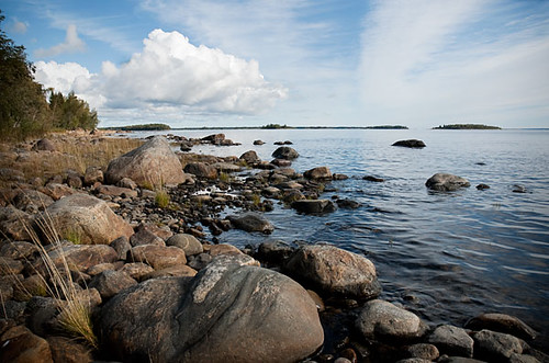 beautiful sweden 4 | Flickr - Photo Sharing!