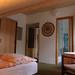 Room154 - double