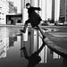 Henri Cartier Bressons....... by [quello che non c'è]