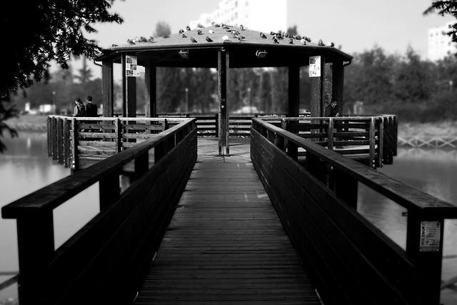 La casa sul lago del tempo flickr photo sharing for Disegni casa sul lago