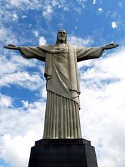 ¿Qué es el Cristo Redentor? (Resumen)