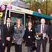 Bolton MBC Picture 23