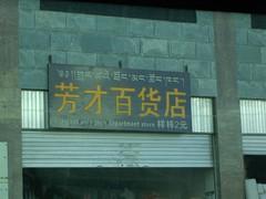 Zhōngdiàn
