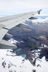 Across the Andes 3