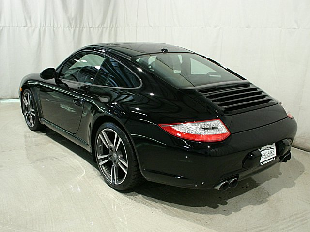 2012 porsche 911 black edition coupe spec 39 d right msrp 89 980. Black Bedroom Furniture Sets. Home Design Ideas