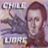 the Chile Libre group icon