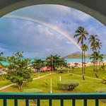 Antigua-9550.jpg