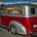 Dodge Panel Truck (Cars & Coffee of Hendersonville NC) by *Ken Lane*