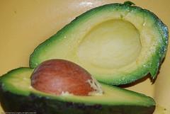 fruit, food, avocado,