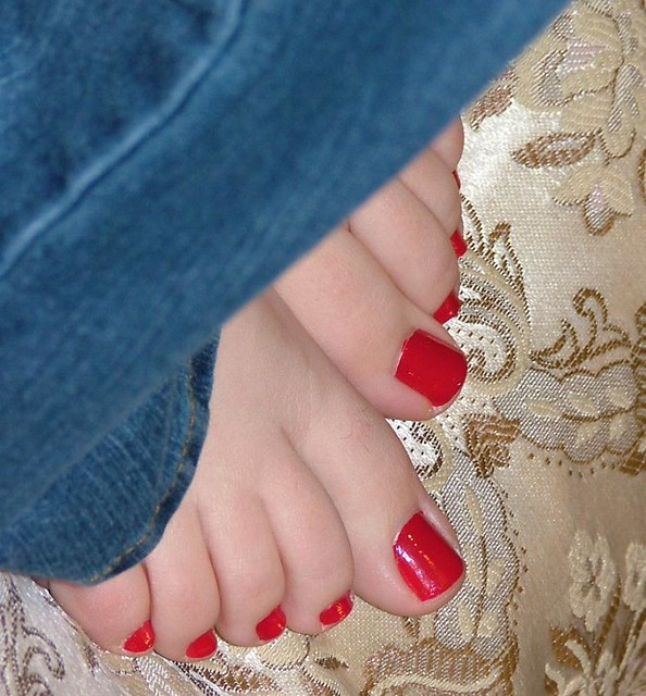 "pretty feet free pictures в""– 1436"