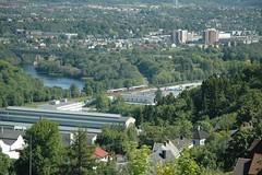 0906_Kreuzfahrt_Norwegen_1194