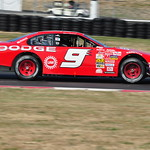 2002 Dodge Intrepid - James Phillion