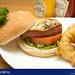 Rock Burger - produtos - sem edição