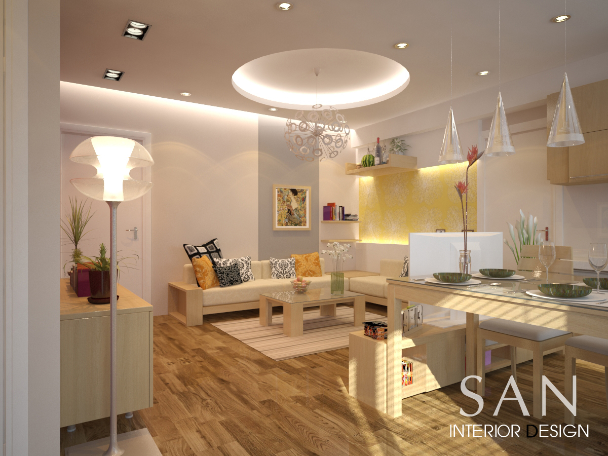 Small Flat Design design flats - home design