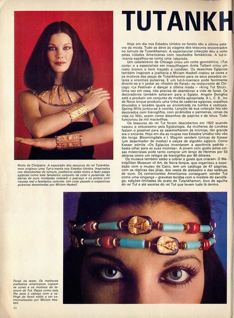 Eva, December 1977 - 13