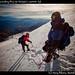 Climbers descending Pico de Orizaba's summit (3)