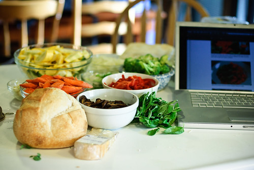 cooking-digital-marketing