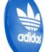 adidas Originals 2010S/S Catalog (EU)